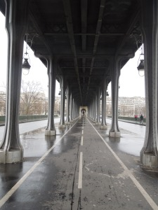PARIS 2014 002