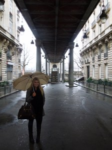 PARIS 2014 019