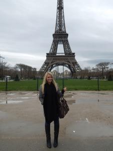 PARIS 2014 034