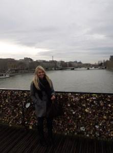 PARIS 2014 103