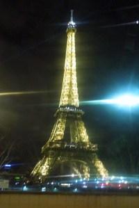 PARIS 2014 175
