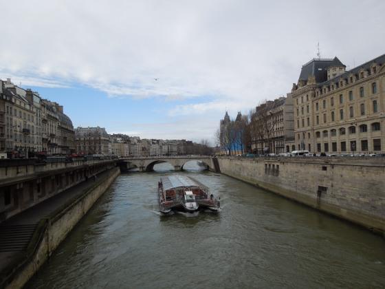 PARIS 2014 505