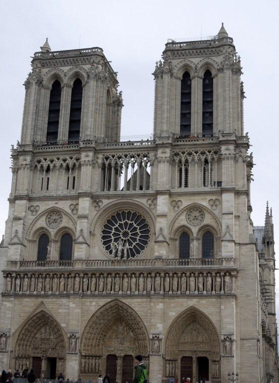 PARIS 2014 512