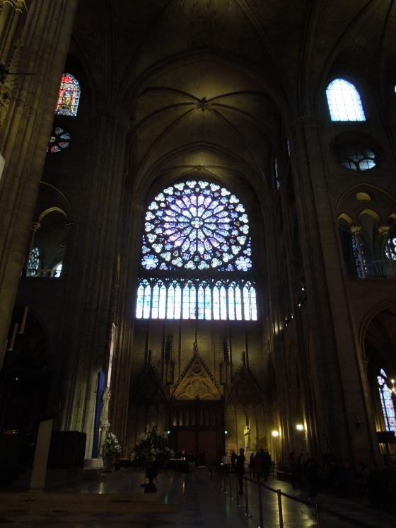PARIS 2014 551
