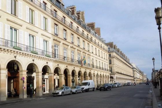 PARIS 2014 584