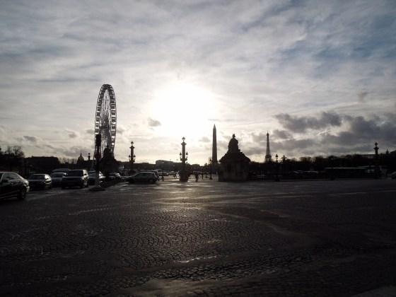 PARIS 2014 588